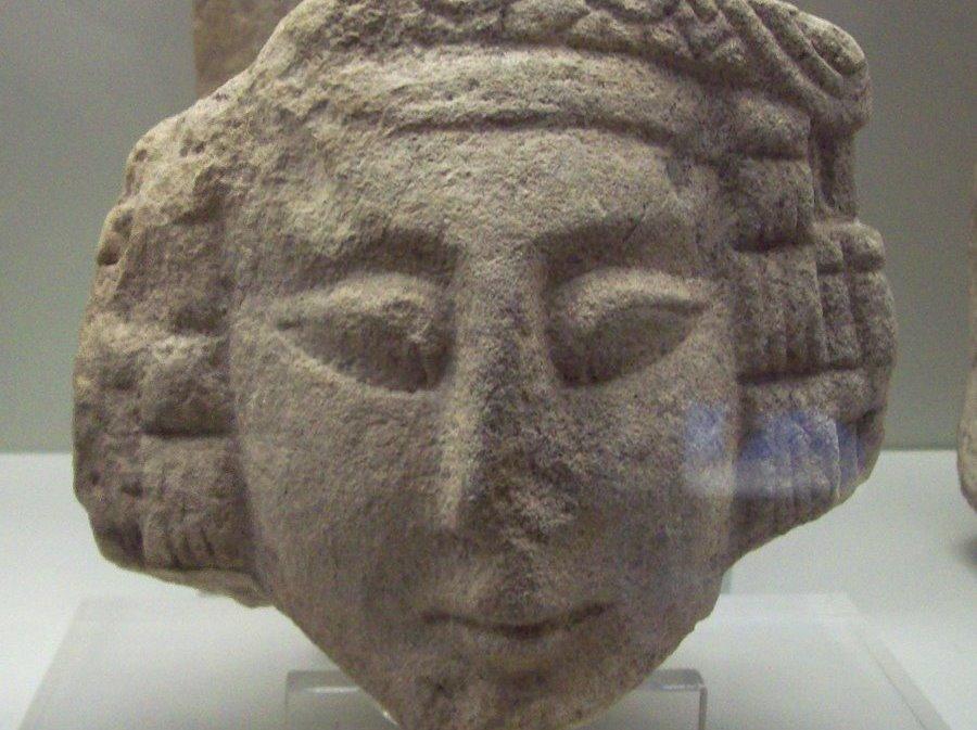 albacete-arqueologia-entrada